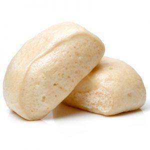 米粉パン(画像はイメージです)